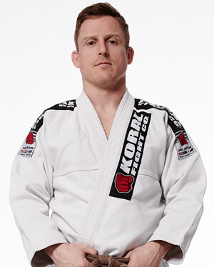 Matt Kuris